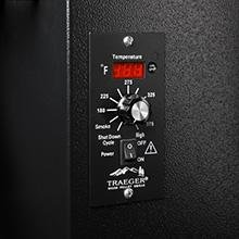 Traeger Digital Thermostat